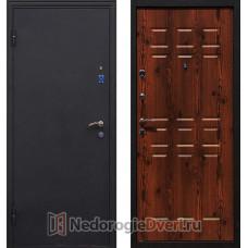 Входная дверь Стоп Стандарт Старое Дерево