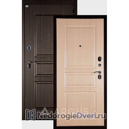 Входная дверь Аргус ДА-72