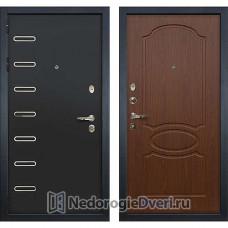 Металлическая дверь Лекс Витязь (№12 Береза мореная)