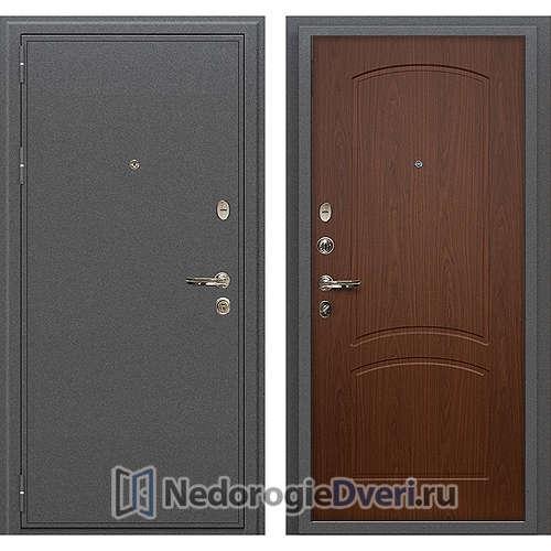 Входная дверь Лекс Колизей (№11 Береза мореная)