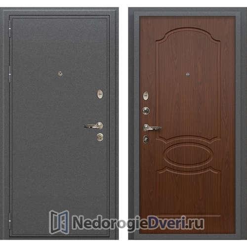 Входная дверь Лекс Колизей (№12 Береза мореная)