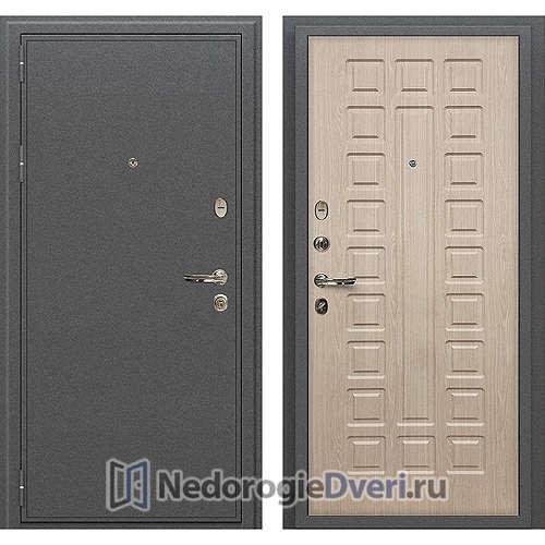Входная дверь Лекс Колизей (№20 Беленый дуб)