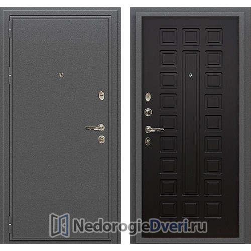Входная дверь Лекс Колизей (№21 Венге)