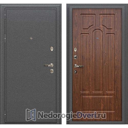 Входная дверь Лекс Колизей (№26 Береза мореная)