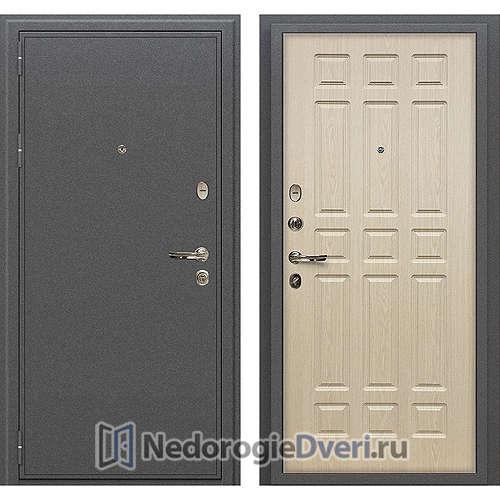 Входная дверь Лекс Колизей (№28 Беленый дуб)