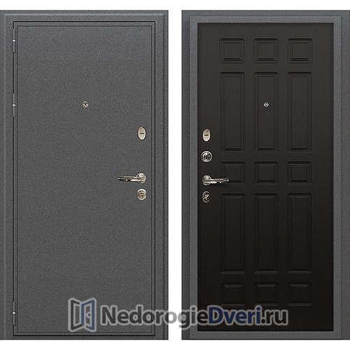 Входная дверь Лекс Колизей (№29 Венге)
