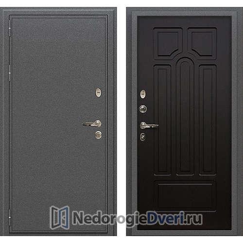 Входная дверь Лекс Колизей (№32 Венге)
