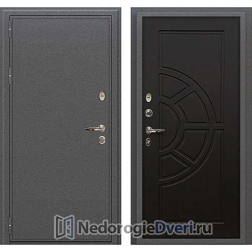 Входная дверь Лекс Колизей (№43 Венге)