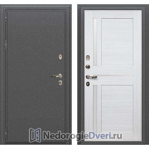 Входная дверь Лекс Колизей (№47 Беленый дуб)