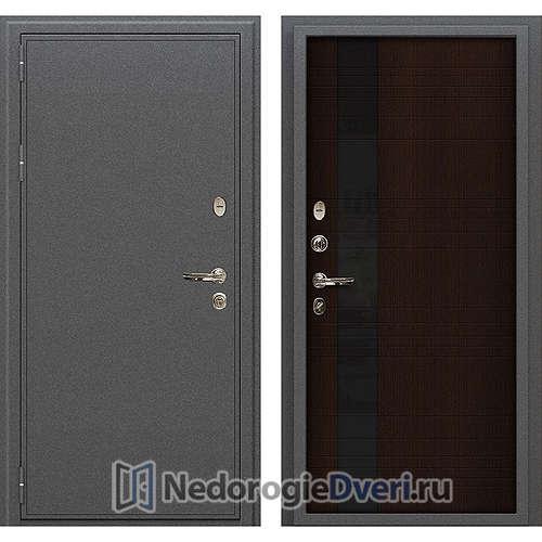Входная дверь Лекс Колизей (№53 Венге)