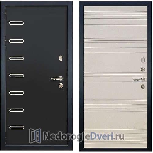 Входная дверь Лекс Витязь (№63 Дуб фактурный)