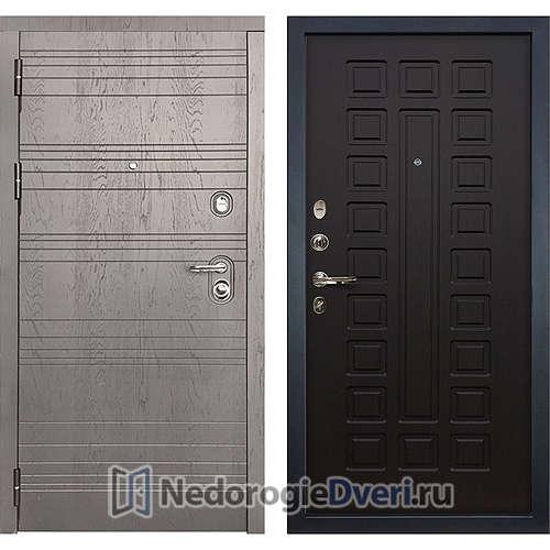 Входная дверь Лекс Легион (№21 Венге)