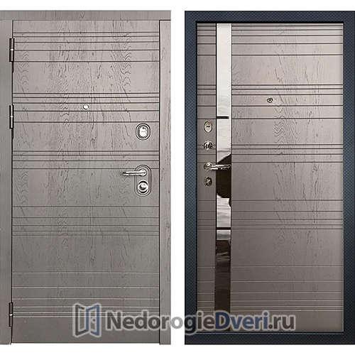 Входная дверь Лекс Легион
