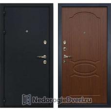 Металлическая дверь Лекс Рим (№12 Береза мореная)