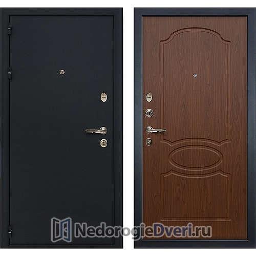 Входная дверь Лекс Рим (№12 Береза мореная)