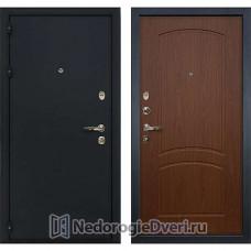 Металлическая дверь Лекс Рим (№11 Береза мореная)