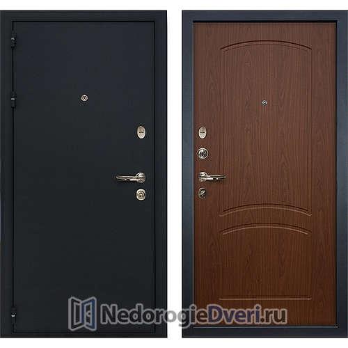 Входная дверь Лекс Рим (№11 Береза мореная)