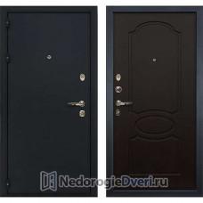 Металлическая дверь Лекс Рим (№13 Венге)