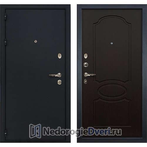 Входная дверь Лекс Рим (№13 Венге)