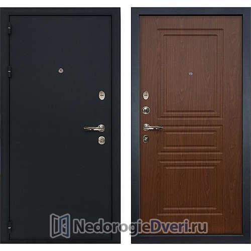 Входная дверь Лекс Рим (№19 Береза мореная)