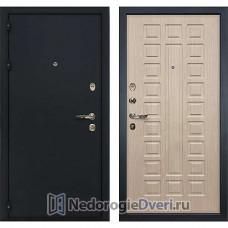 Металлическая дверь Лекс Рим (№20 Беленый дуб)