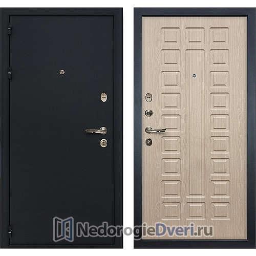 Входная дверь Лекс Рим (№20 Беленый дуб)