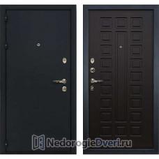 Металлическая дверь Лекс Рим (№21 Венге)