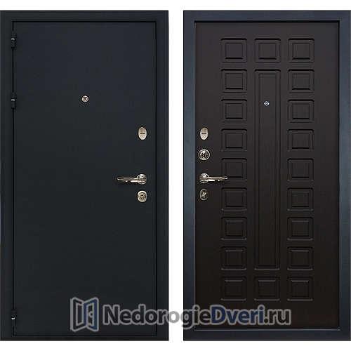 Входная дверь Лекс Рим (№21 Венге)
