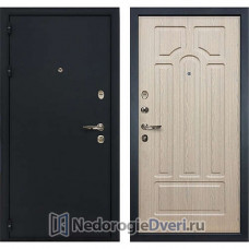 Металлическая дверь Лекс Рим (№25 Беленый дуб)