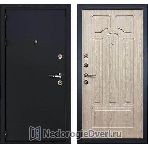 Входная дверь Лекс Рим (№25 Беленый дуб)
