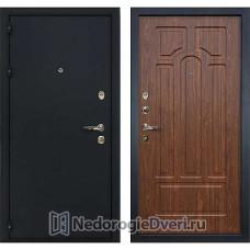 Металлическая дверь Лекс Рим (№26 Береза мореная)
