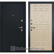 Металлическая дверь Лекс Рим (№28 Беленый дуб)