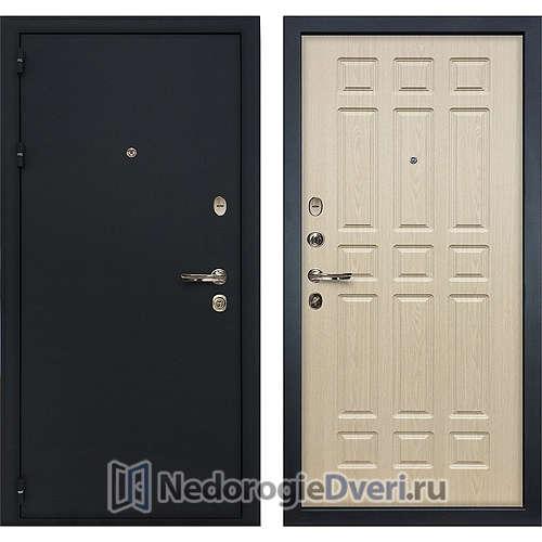 Входная дверь Лекс Рим (№28 Беленый дуб)