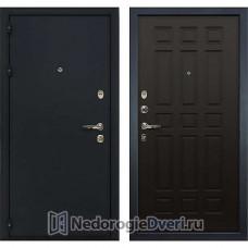 Металлическая дверь Лекс Рим (№29 Венге)