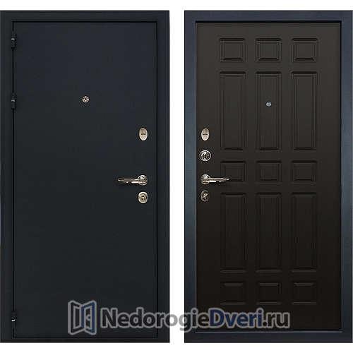 Входная дверь Лекс Рим (№29 Венге)