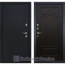 Металлическая дверь Лекс Рим (№32 Венге)
