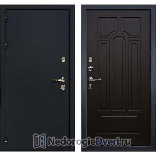 Входная дверь Лекс Рим (№32 Венге)