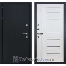 Металлическая дверь Лекс Рим (№38 Беленый дуб)