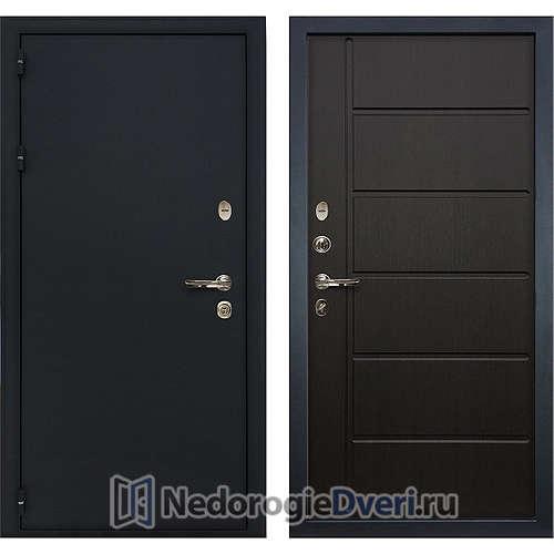 Входная дверь Лекс Рим (№41 Венге)