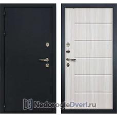 Металлическая дверь Лекс Рим (№42 Сандал белый)