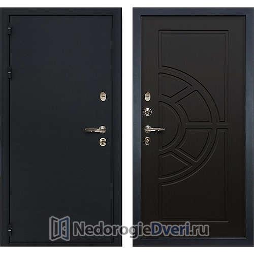 Входная дверь Лекс Рим (№43 Венге)