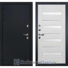 Металлическая дверь Лекс Рим (№46 Беленый дуб)