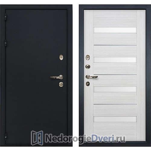 Входная дверь Лекс Рим (№46 Беленый дуб)