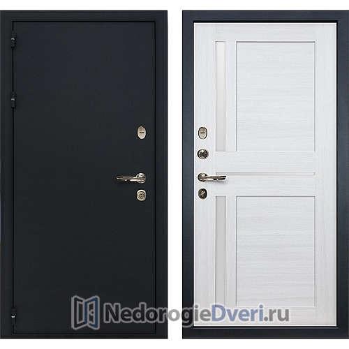 Входная дверь Лекс Рим (№47 Беленый дуб)