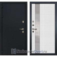 Входная дверь Лекс Рим (№52 Беленый дуб)