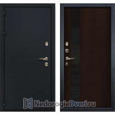 Входная дверь Лекс Рим (№53 Венге)