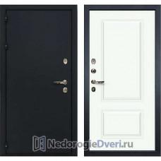 Входная дверь Лекс Рим (№55 Эмаль белая)