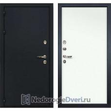 Металлическая дверь Лекс Рим (№59 Белый)