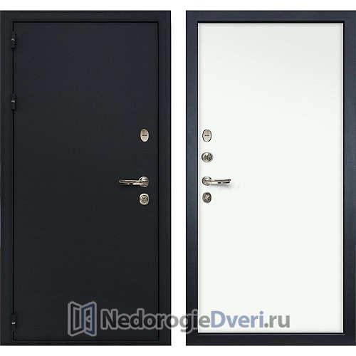Входная дверь Лекс Рим (№59 Белый)