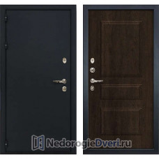 Металлическая дверь Лекс Рим (№60 Almon 28)